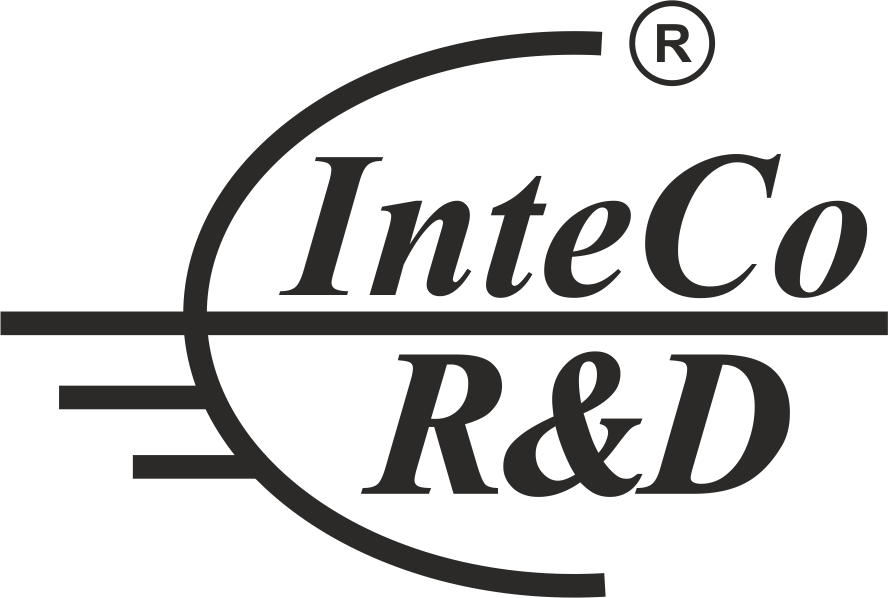 Integral Consulting R&D